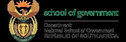 NSG eLearning